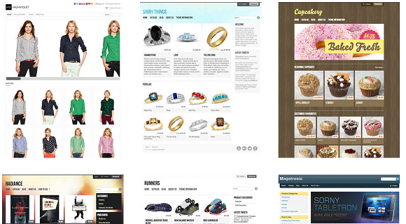 shopify-review-themes-free-and-paid