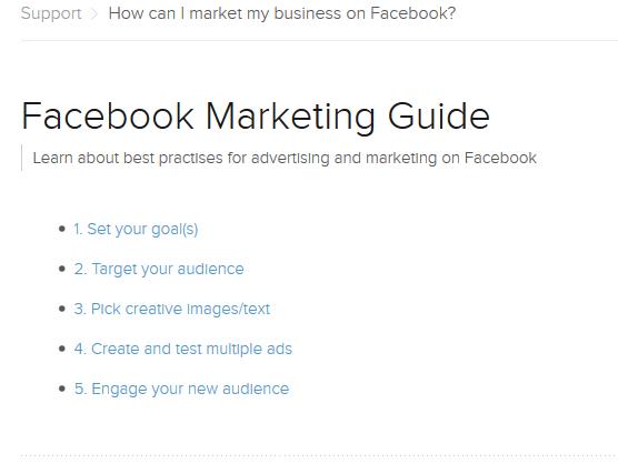 shopify-facebook-marketing