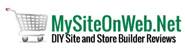 Shopping cart and  website builder Reviews and ratings